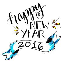happy new year lettering project free step by step instructions