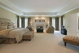 Luxury Bedroom Decoration by 43 Spacious Master Bedroom Designs With Luxury Bedroom Furniture
