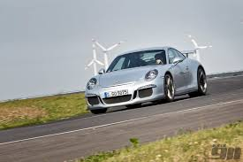 the official 991 2 gt3 owners pictures thread page 7 911uk com porsche forum view topic gt picture thread