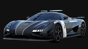 blue koenigsegg agera r wallpaper koenigsegg agera r police car by acersense on deviantart
