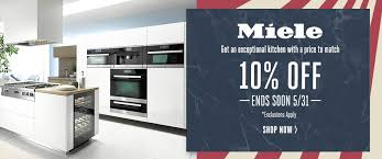 discount kitchen appliances online buy appliances online home and kitchen appliances aj madison