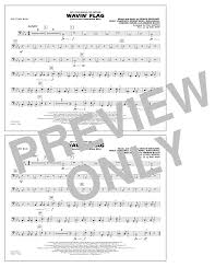 Download Wavin Flag K Naan Sheet Music Digital Files To Print Licensed Bruno Mars Digital