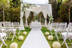 Outdoor Wedding Furniture Rental by 3 Rental Tips For The Perfect Outdoor Wedding In Tents Party Rentals