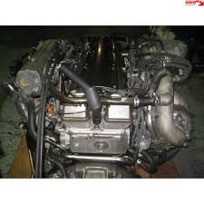 jdm lexus sc300 93 97 toyota supra lexus gs300 sc300 2jz gte engine auto trans jdm
