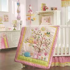Dodger Crib Bedding by U0026 Ivy Dena Happi Tree 8 Pc Crib Bedding Set