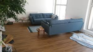 Laminate Flooring Fitted Karnden Cardiff Flooring Laminate Floor Fitters Karndean