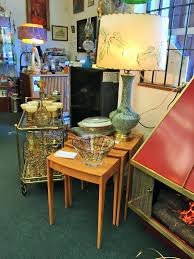 timeless antiques aurora oregon