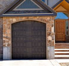 steel carriage garage doors ogden park city ut vidor garage