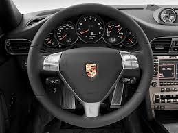 porsche carrera 2008 image 2008 porsche 911 carrera 2 door coupe steering wheel size