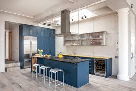 Kitchen Interiors Ideas by Kitchen Interiors Ideas Trendir
