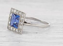 1168 best art deco jewellery images on pinterest jewellery