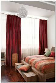 rideaux chambre à coucher images rideaux chambre coucher rideau idées de décoration de