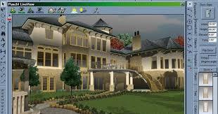 3d home architect home design software landscape ideas 3d home architect landscape design deluxe suite