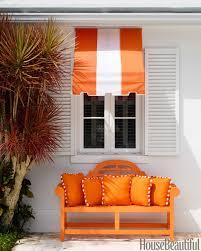 terracotta paint color 14 best shades of orange top orange paint colors