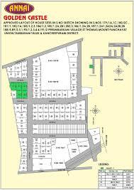 100 castle floor plan generator home minecraft building