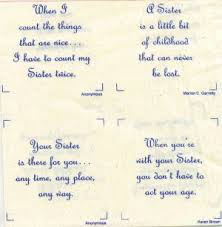 wedding quilt sayings quilt label sayings the quilting ideas