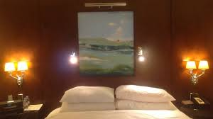 Bedroom Light Fascinating Reading Lamp For Bedroom Lighting System Youtube