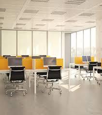 bureau call center bureau call center archives groupe le métal s a