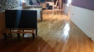 Seal Laminate Flooring Sand U0026 Seal Archives Floor Furnishings Limited