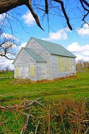 House Missouri 131 Best One Room Schoolhouses Of The Ozarks Images On Pinterest