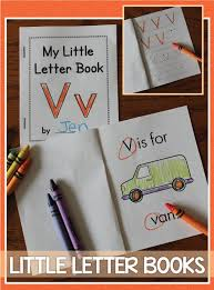 419 best worksheets images on pinterest fine motor and
