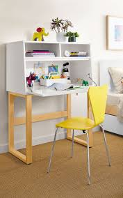 201 best ideas for kids rooms images on pinterest kids rooms