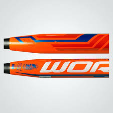 resmondo legit worth slowpitch softball bats on ebay legit 220 resmondo purcell