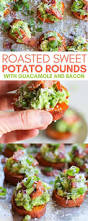 25 best potatoes in oven ideas on pinterest best potato recipes