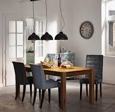 Esszimmer Fellbach Mittagstisch Esszimmer Lampe Design Design