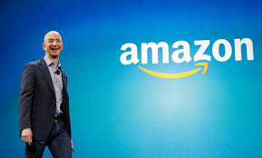 when is amazon expected to leak their black friday deals amazon u0027s road to black friday 2016 here are some of the best