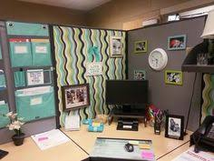 cubicle decorations diy desk glam give your cubicle office or work space a makeover
