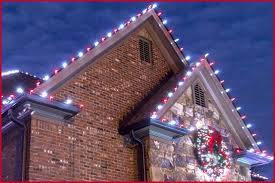 how to hang christmas lights on gutters outdoor christmas light clips for guttering purchase how to hang