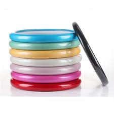 online get cheap candy color for cars aliexpress com alibaba group
