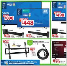 tv sale black friday walmart black friday 2016 dealshd wallpapers free pics