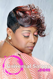 latest hairstyles in kenya short hairstyles universal salons hairstyle and hair salon galleries