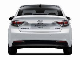 hyundai announces 2016 sonata hybrid car launch date