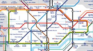 underground map zones the world according to benedict cumberbatch the road to hamlet
