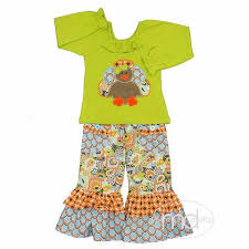 boys smocked thanksgiving zuccini royal child baby