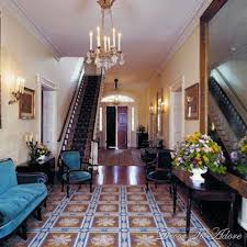 antebellum home interiors plantation homes decor to adore