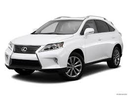 lexus rx 400h autotrader where to buy lexus rx in baltimore selling cars in your city