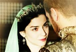 Seeking Season 4 Nurbanu Sultan Magnificent Century Rebellion Or Seeking