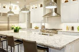 what is the most popular quartz countertop color the best quartz countertop colors of 2020 2021 granite