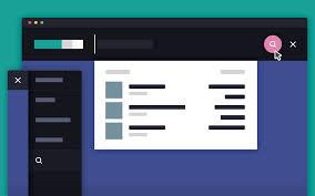 advanced search form in css and jquery codyhouse
