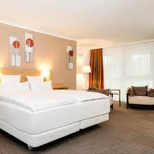 hotel nh zurich airport your room in swiss with up to 25 off