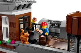 Lego Office by Lego Star Wars Forum From Bricks To Bothans U2022 View Topic Lego