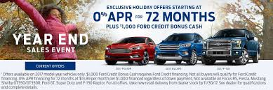 balise ford of cape cod ma new ford u0026 used car dealer hyannis