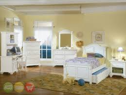 Levin Bedroom Furniture by Bedroom Levin Bedroom Sets Regarding Greatest Furniture Grey