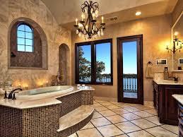 decoration de luxe simple master bathroom design for deluxe master bathrooms decoration