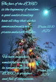 632 best psalms kjv images on pinterest psalms bible scriptures