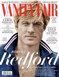 New Vanity Fair Cover Vintage Robert Redford On Vanity Fair Italia U2014 Devin Pedzwater